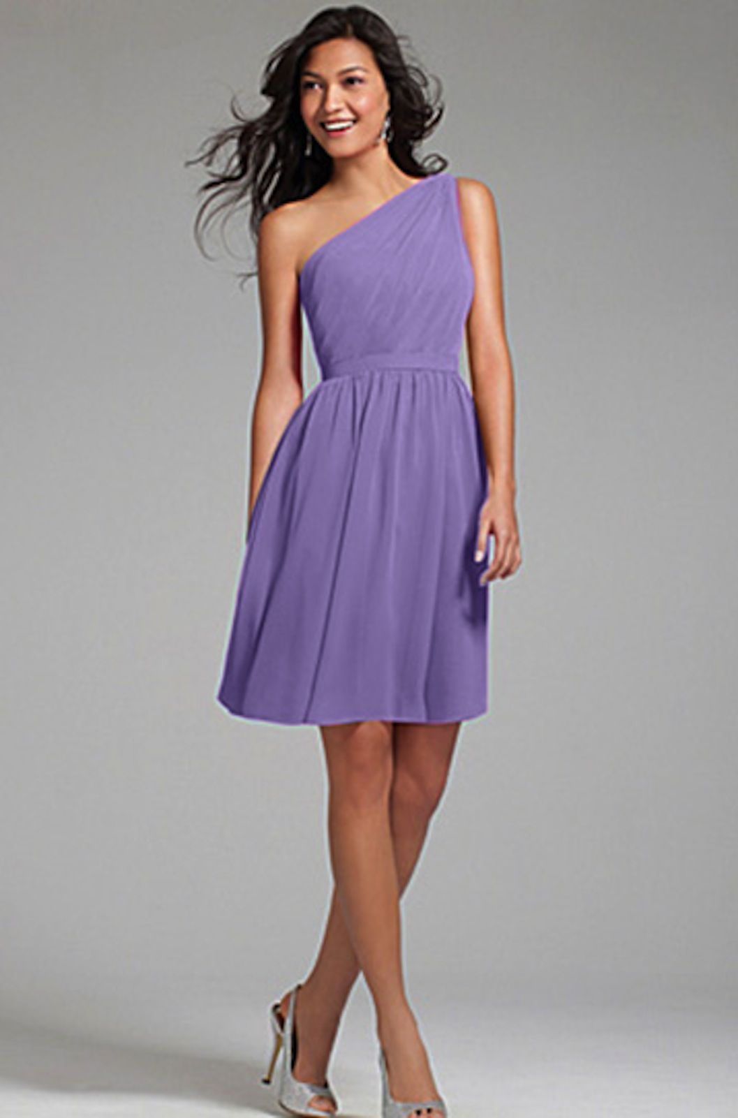 Alfred angelo 7243 s bridesmaid dress weddington way canjs alfred angelo 7243 s bridesmaid dress weddington way ombrellifo Image collections
