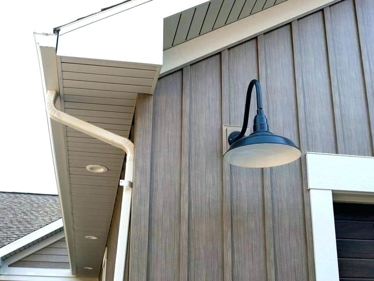 Cement Board Siding Installation Instructions Home Depot Trim Wood Siding Exterior Exterior Wood Siding Colors Exterior House Siding