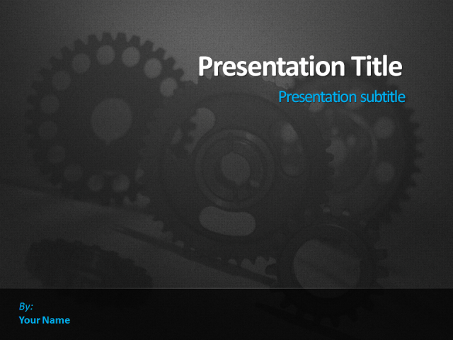 Mechanical ppt templates free download mechanical ppt templates free mechanical ppt templates free download mechanical ppt templates free download mechanical engineering powerpoint template slidesbase ideas toneelgroepblik Image collections
