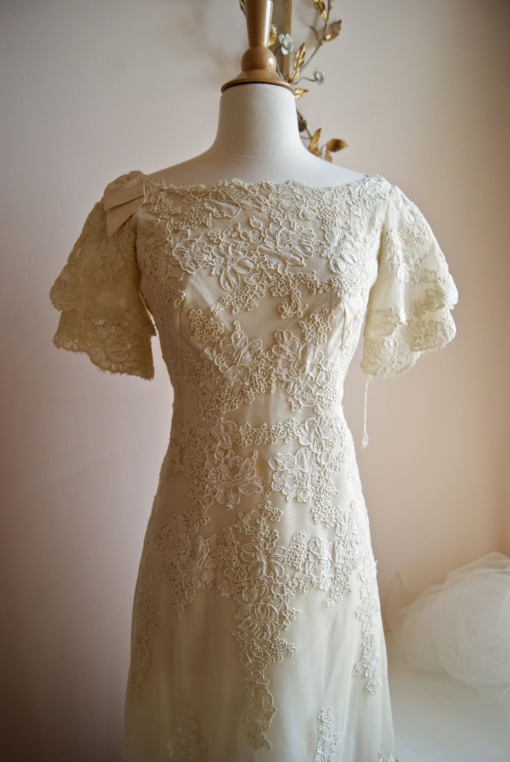 Pin by marian on madisons vintage style wedding pinterest