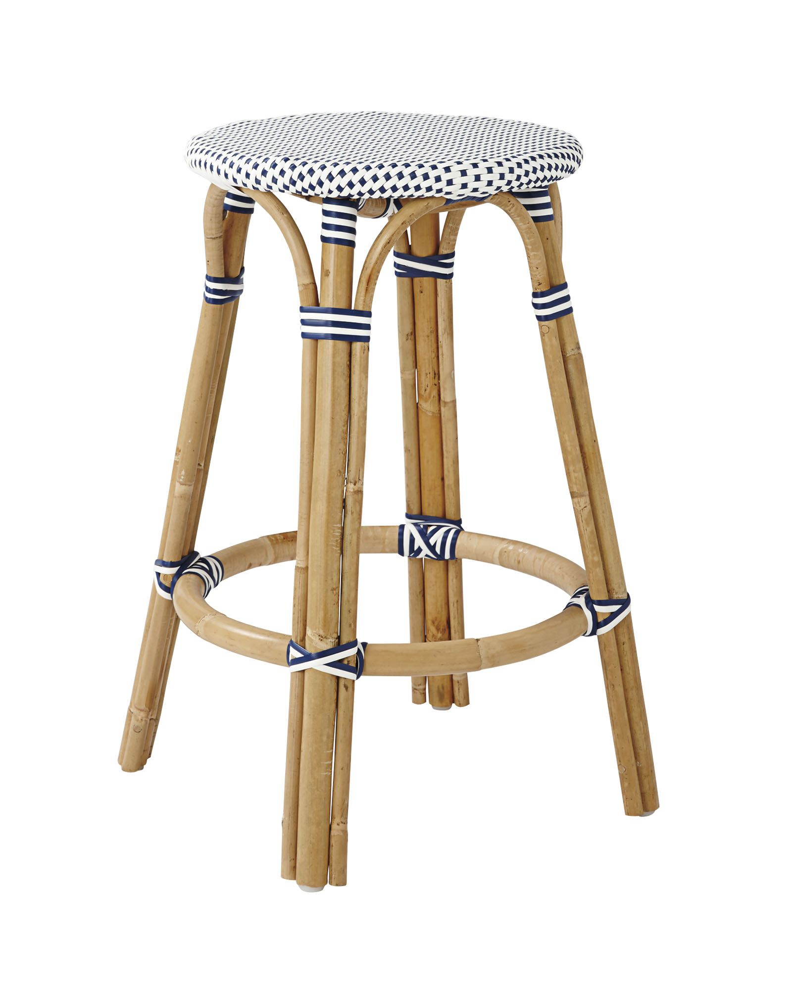Riviera Backless Counter Stool Ch73 04 In 2019 Backless