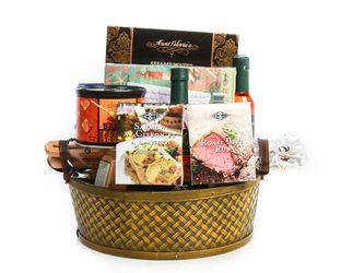 Bbq spring and summer seasonal themed gift baskets are just bbq spring and summer seasonal themed gift baskets are just negle Gallery