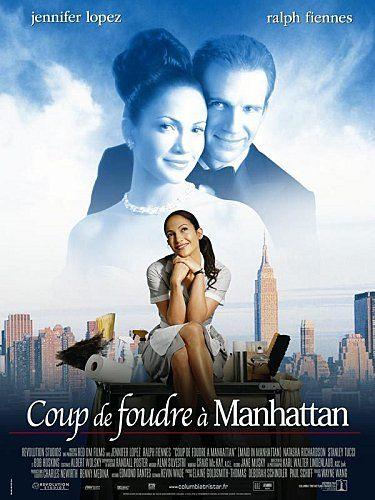 Coup-de-foudre-a-Manhattan