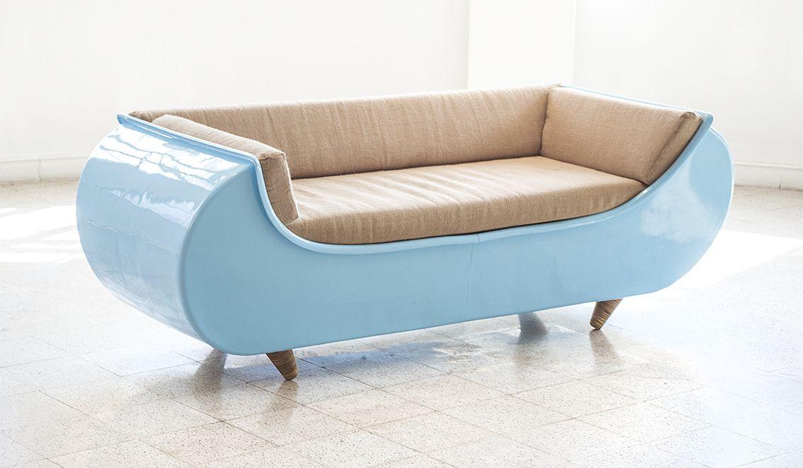 Sofa Ct