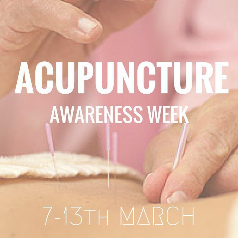 Pin on Acupuncture / acupressure for migraine