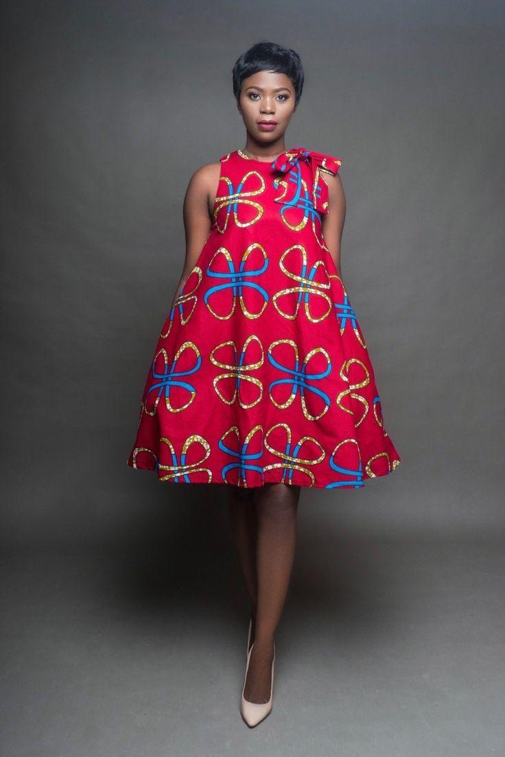 the la la lady dress in steel. ivycityco.com   Fashion