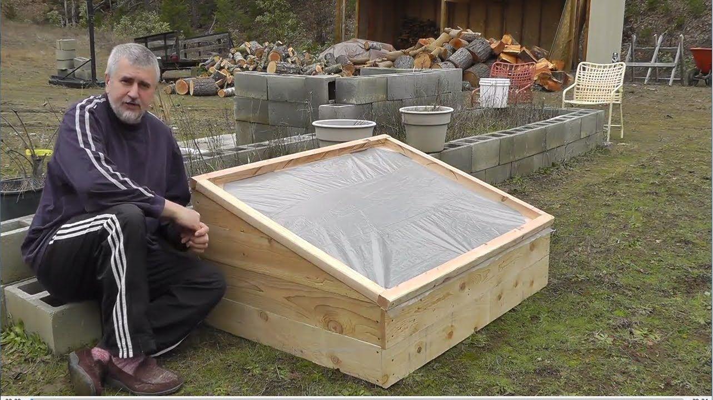 Pin by drea zigler on Garden Inspirations Diy greenhouse