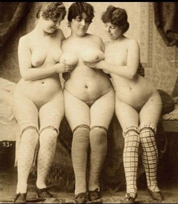 Photos of victorian porn involving women images 123