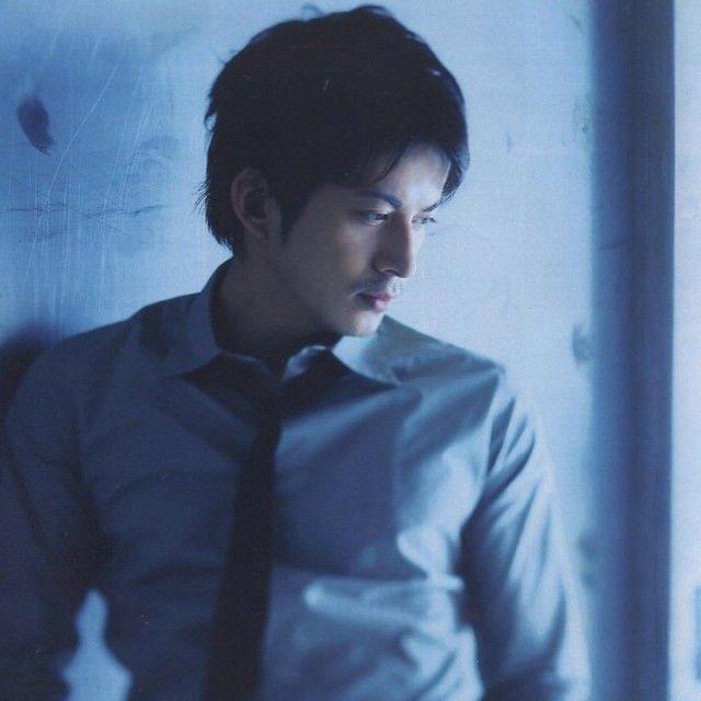 Junichi Okada 岡田 准一 V6 Junichiokada 岡田准一