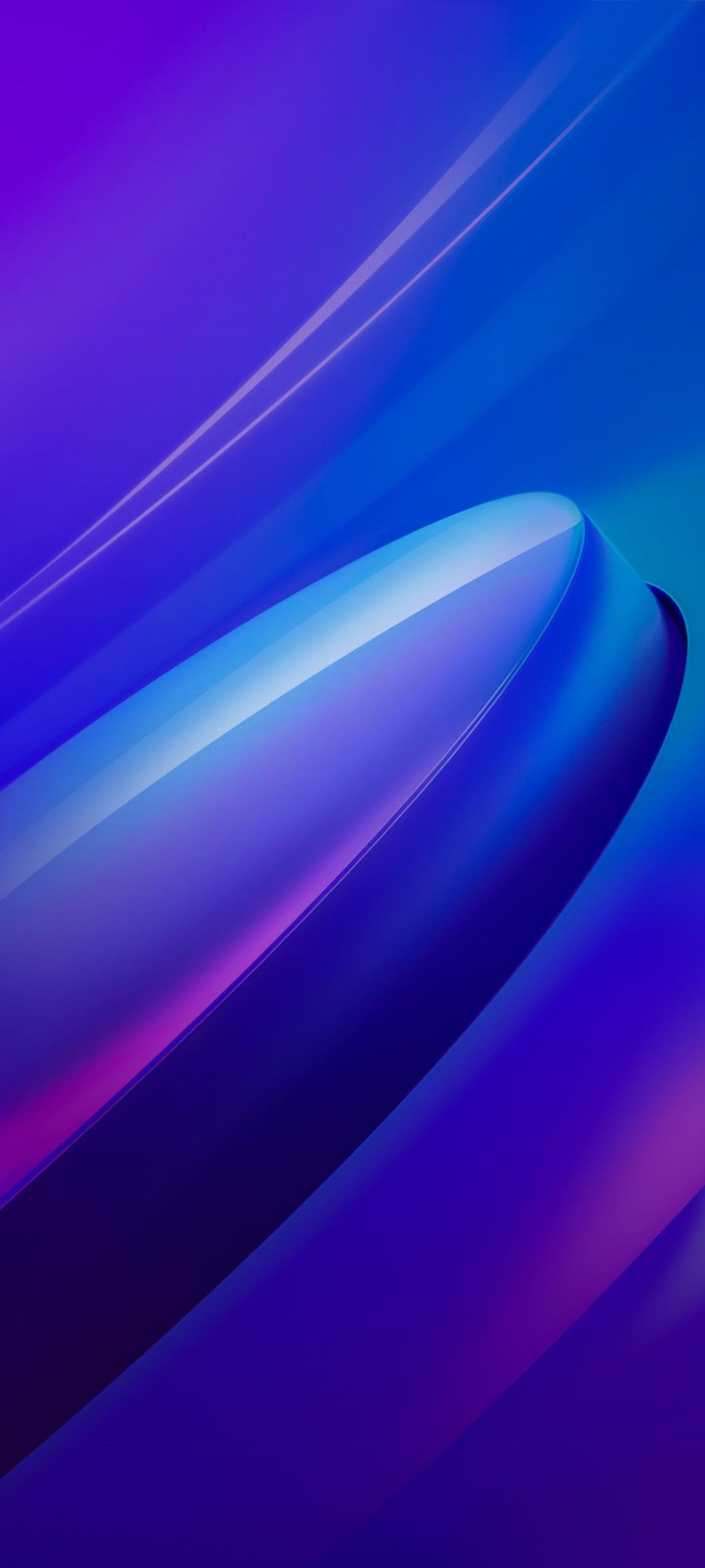 Wallpapers Samsung Galaxy A70 Fond D Ecran Telephone Hd Wallpaper Android Fond D Ecran Abstrait