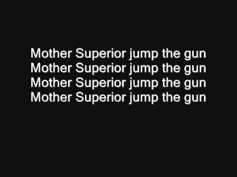 The Beatles Happiness Is A Warm Gun 1968 Lyrics Youtube
