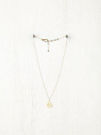 Zodiac Necklace Just Need It For Scorpio Jewelry Pinterest