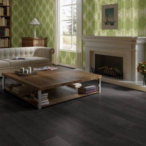 Grey Laminate Flooring Uk Plans For Revamp Through Lounge