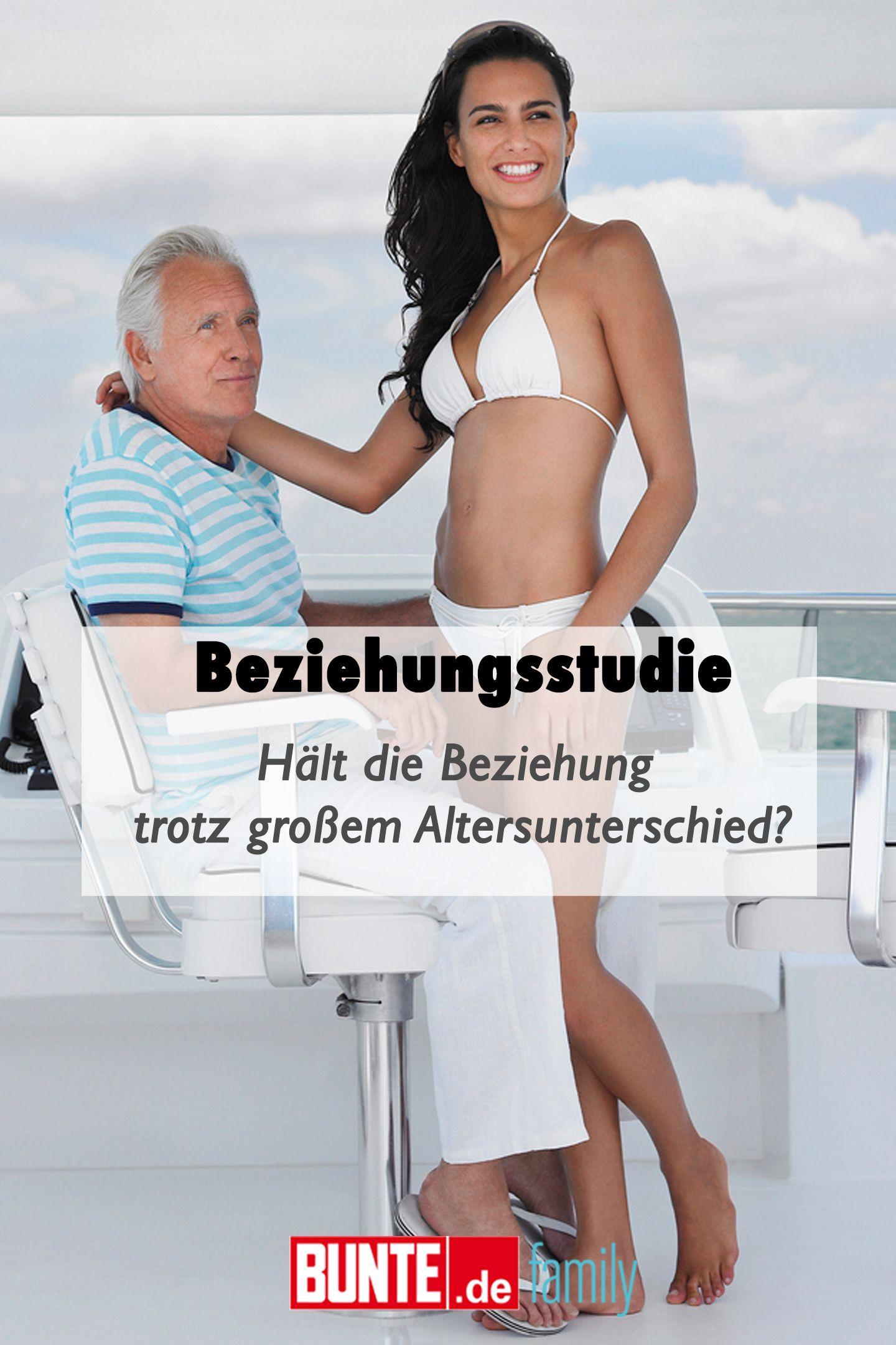 dating app vorarlberg