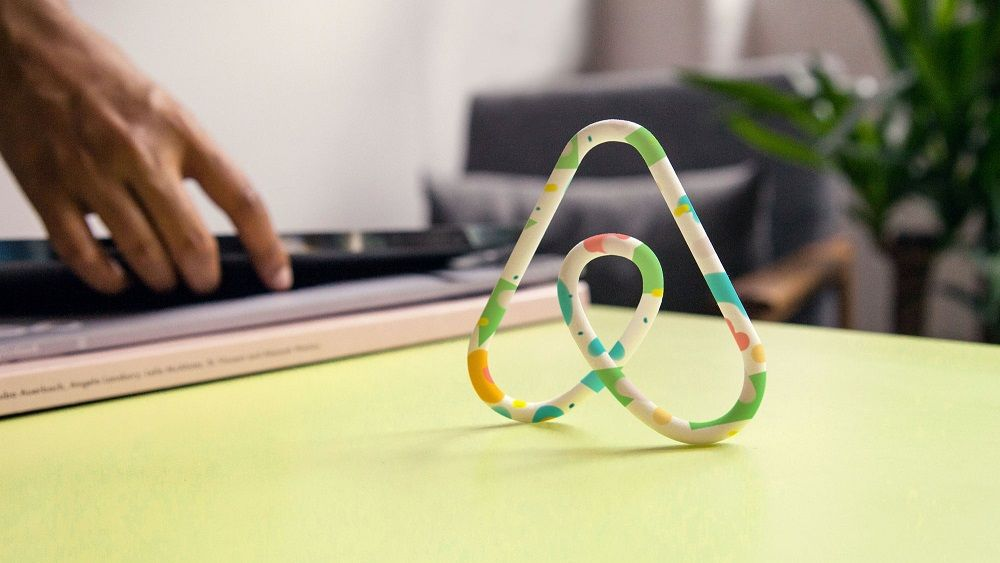 Airbnb technologies stack of 7 key factors to run a