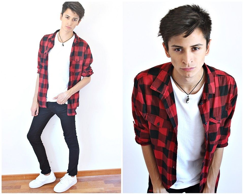 Boy Fashion Style Bcn Barcelona Model Gay Cool Preppy Zara Massimodutti Ny Usa