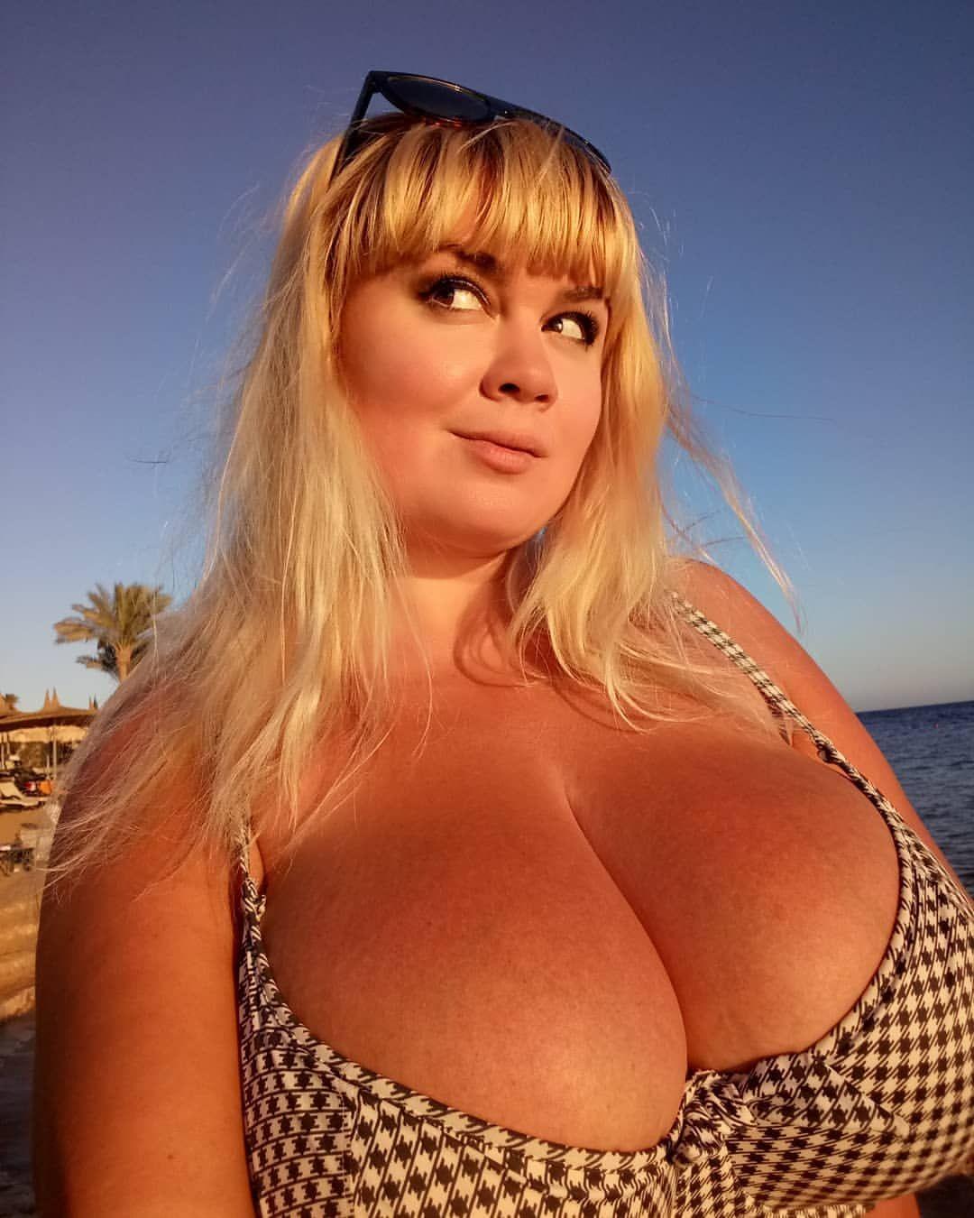 Vicky pattison in bikini photo