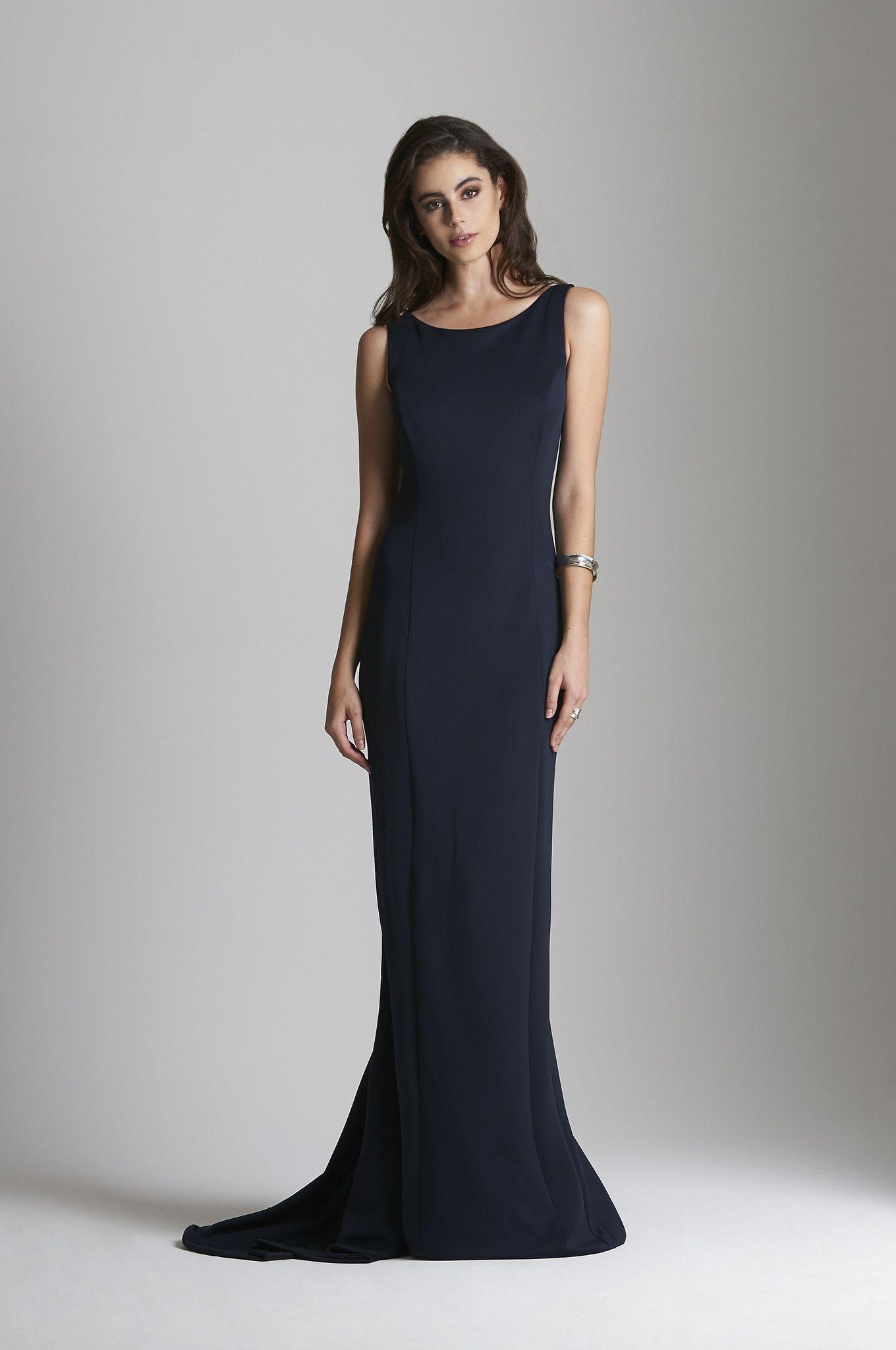 735c4fd3480 Formal Dresses Online Australia Afterpay - Gomes Weine AG