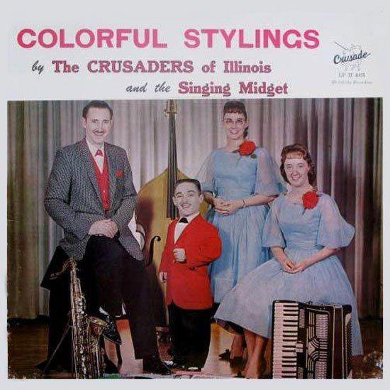 Album covers 15f31aebdf504833fd3882e63696cb47