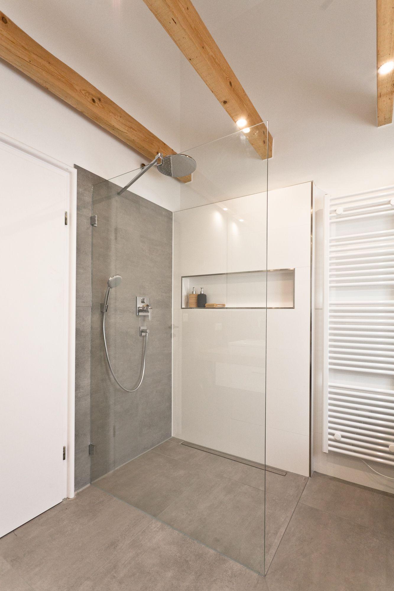 Das Bad Renovieren Modernisierung Fur Jedes Budget Badezimmer