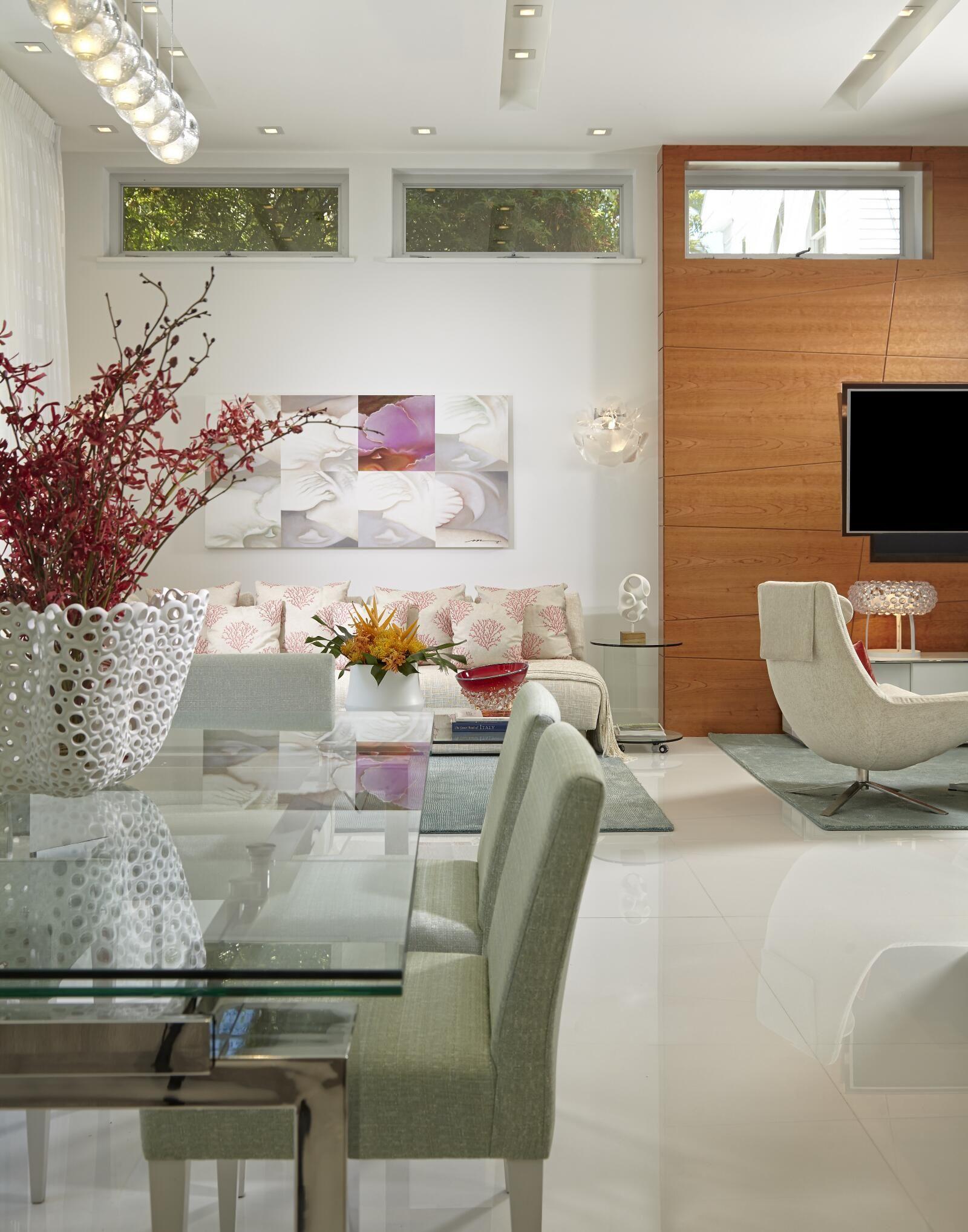 It s Design December in Miami Florida so BRABBU gives you Top