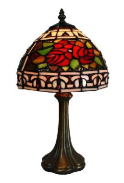 Stained Glass Lamps Tiny Art Pinterest Stained Glass Lamps