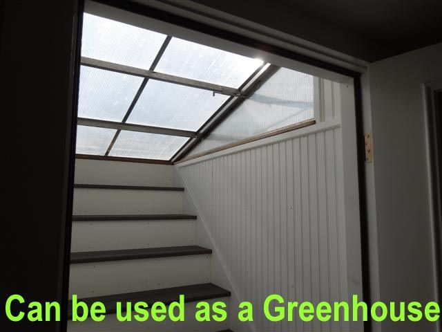 clear bilco door allows 85 light in could use stairwell as a rh pinterest com