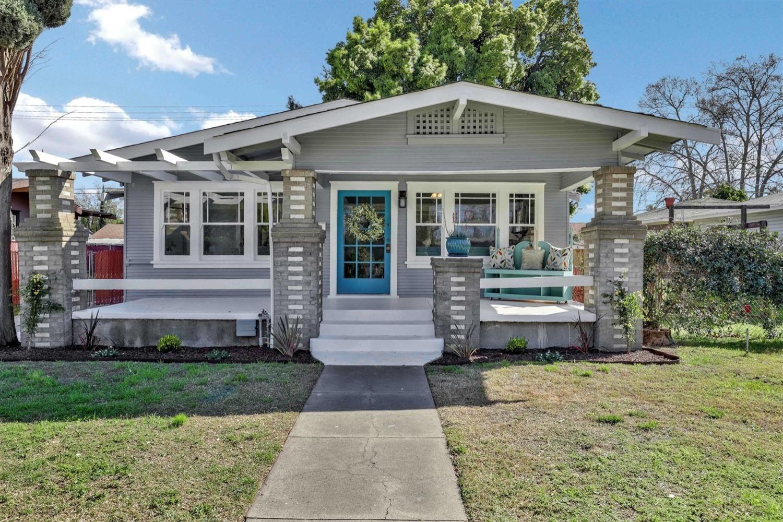 578 Florence Street, Turlock, CA 95380 | Real estate ...