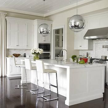 Reclaimed Wood Kitchen Cabinets, White Oak Kitchen Cabinets Home Depot