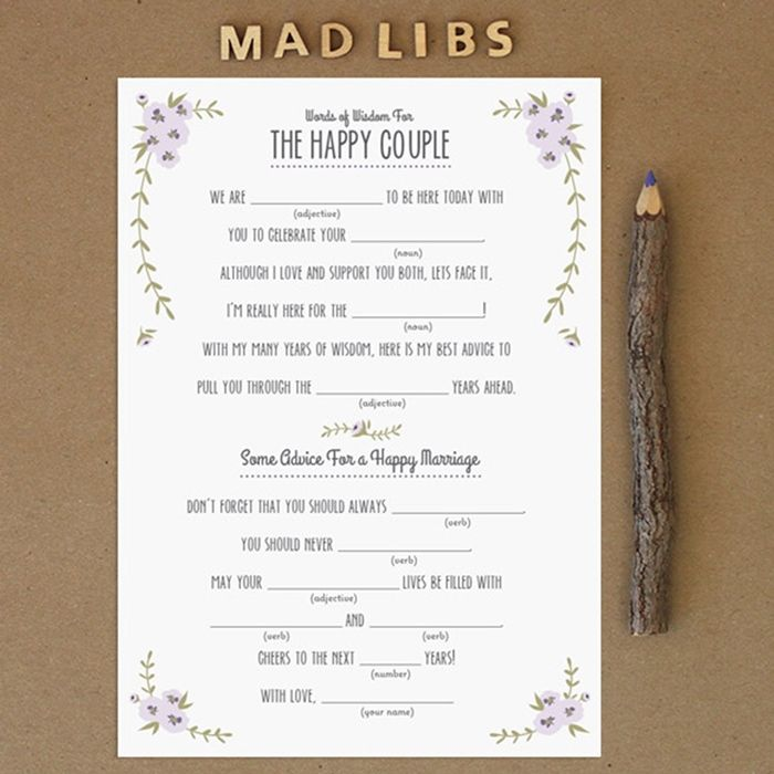 Sweet Violet Bride - http\/\/sweetvioletbride\/2013\/08\/free - free engagement party invites