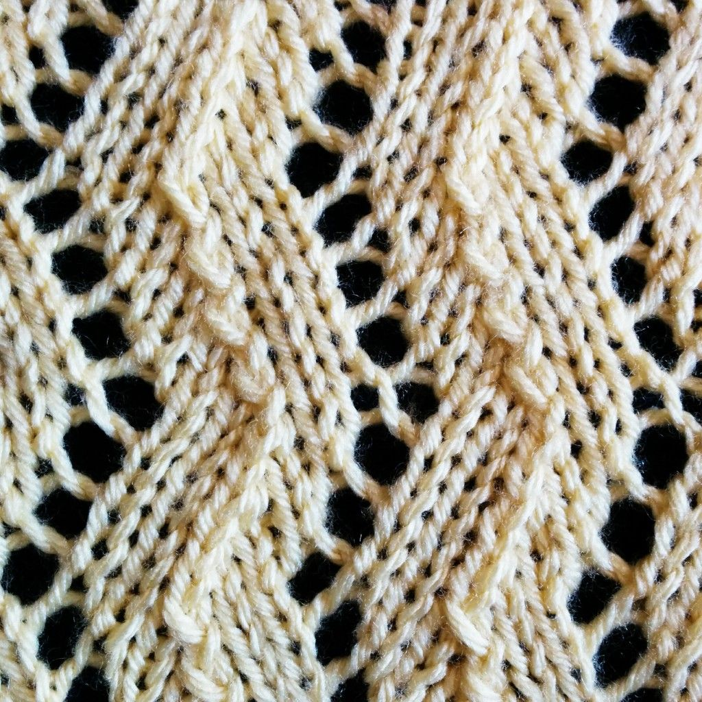 Fancy zigzag stitch knitting how to pinterest fancy stitch fancy zigzag stitch knitting stitch though it is a 12 row repeat you only have to remember 2 stitch rows dt1010fo