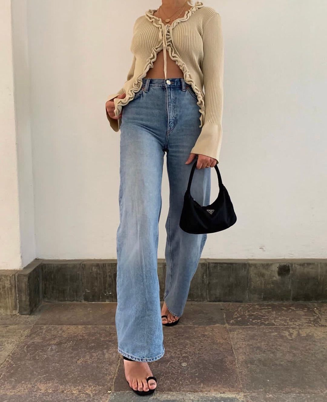 Aesthetic Fashion Clothes Outfit Inspo 90s Vintage Fashion Clothes Cute Outfits