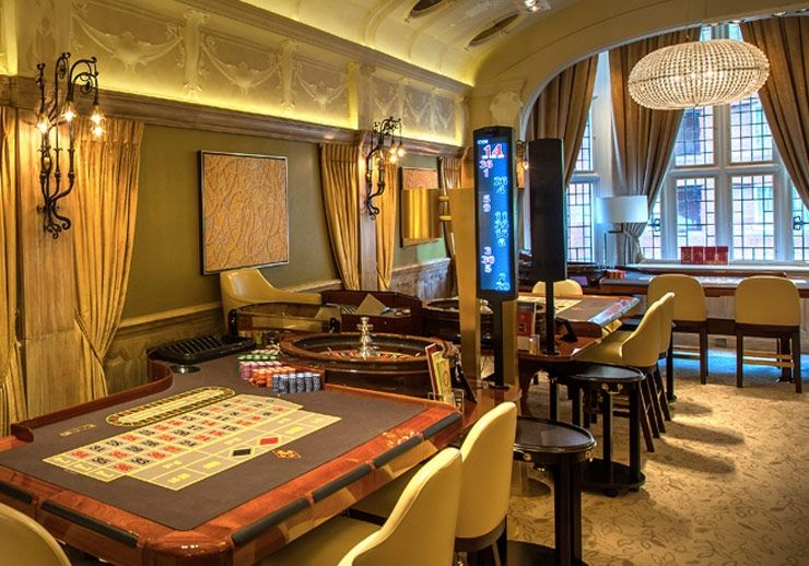 Maxims Club | Casinos Interior Design. Best Casino. Contract Furniture.  Hospitality Furniture.