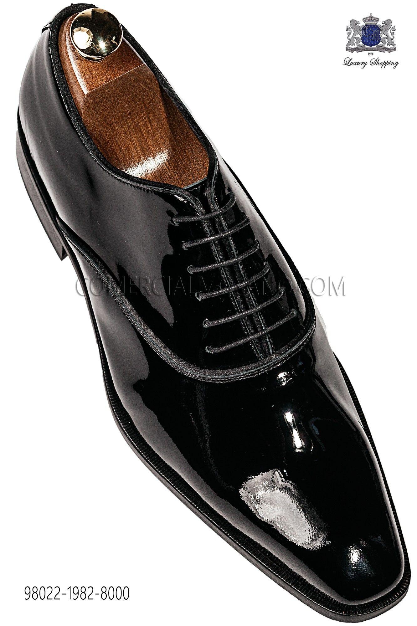 2679fcf1b3 Zapatos