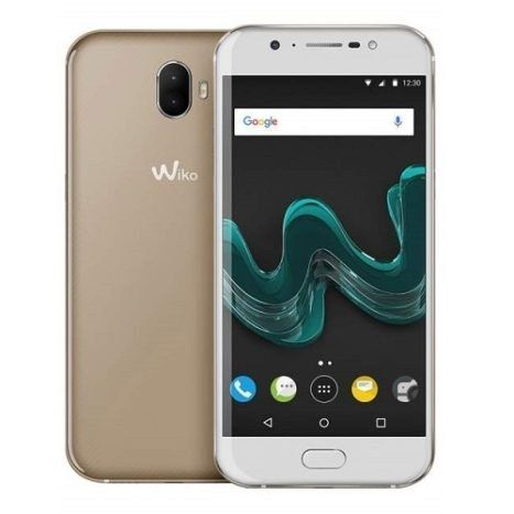 Wiko Wim Full Specifications and Features Phone apps