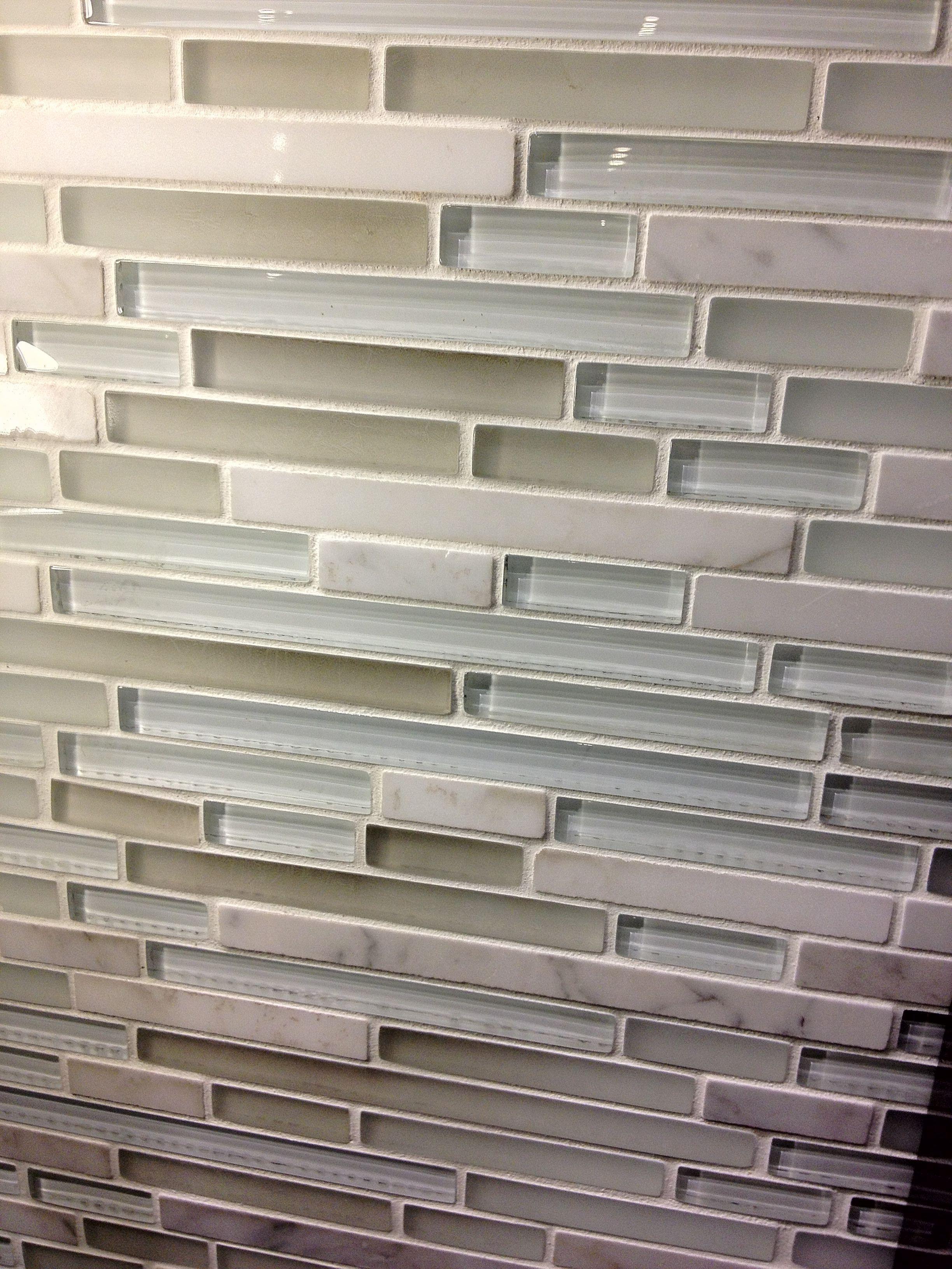 Peachy Kitchen Backsplashes Tiles Tiles Tiles Kitchen Complete Home Design Collection Barbaintelli Responsecom
