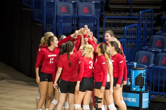 Coyotes Seeded Fifth For Summit League Tournament Volleyball News League Tournaments