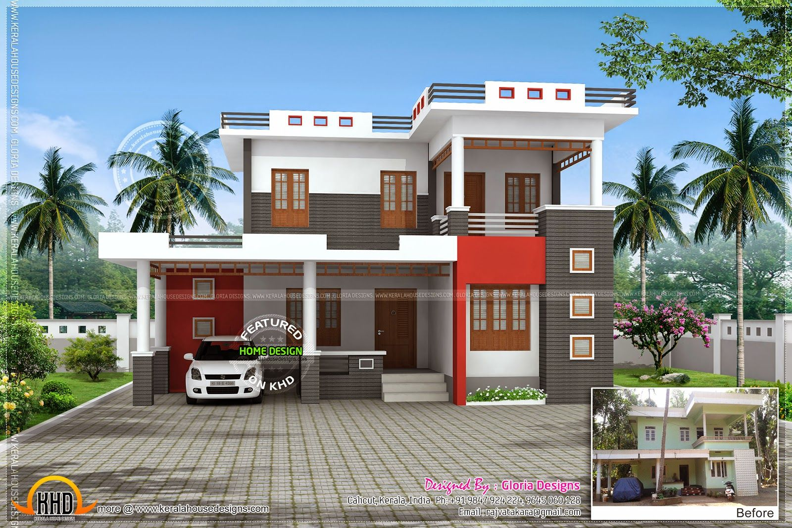 house with shop house elevation pinterest ground floor
