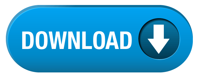 internet download manager idm is a tool to increase download