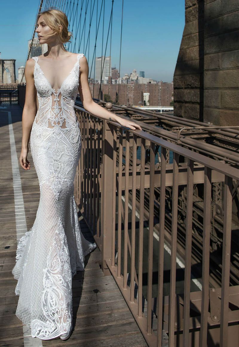 Pnina tornai wedding dresses 2017 dimensions collection www pnina tornai wedding dresses 2017 dimensions collection elegantwedding ombrellifo Choice Image