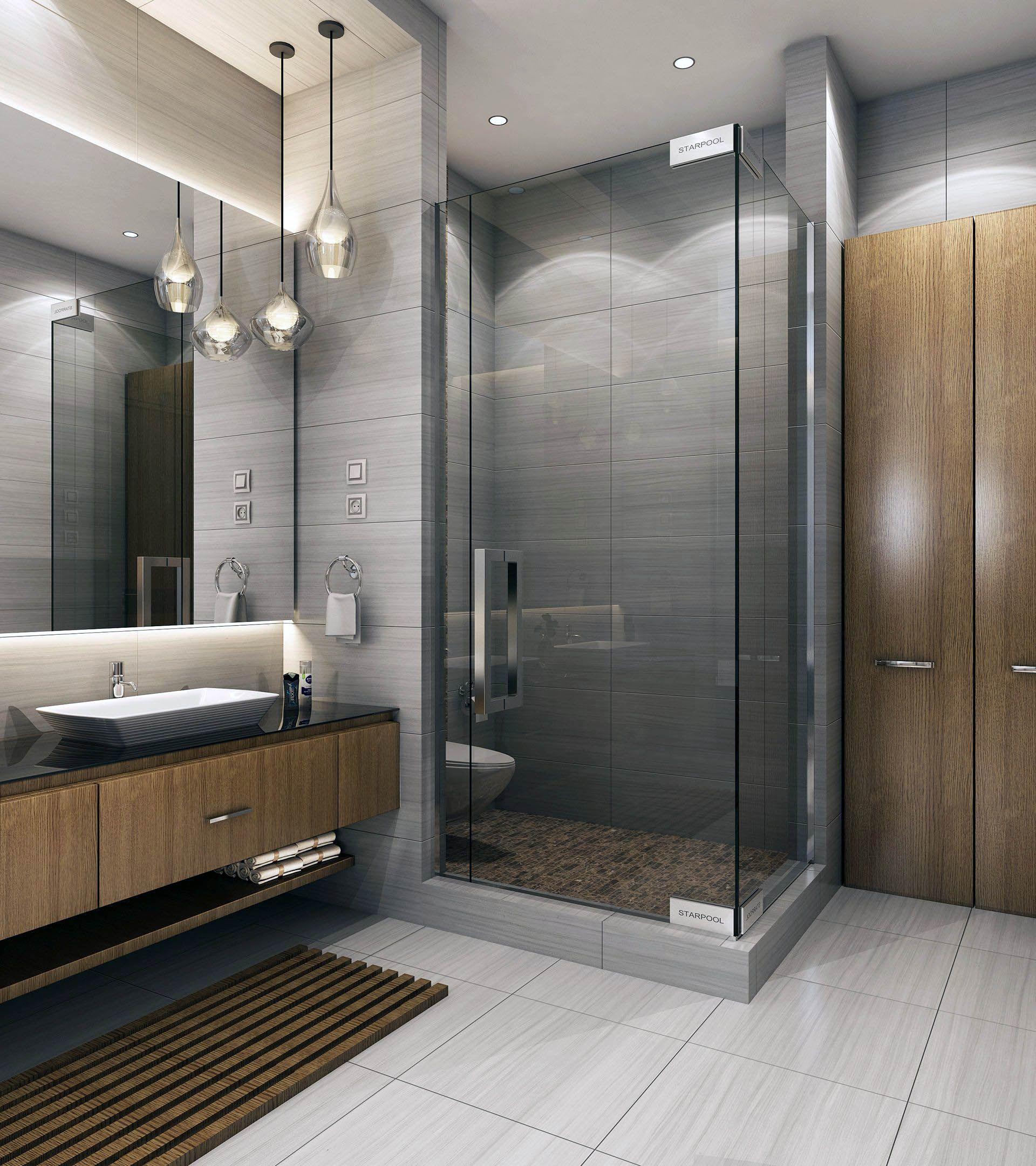 Remarkable Bathroom Cabinet Ideas Ikea Exclusive On Omahhome Com Exclusivebathroomsuk Bathroom Ideas Uk Bathroom Inspiration Modern Modern Bathroom Cabinets