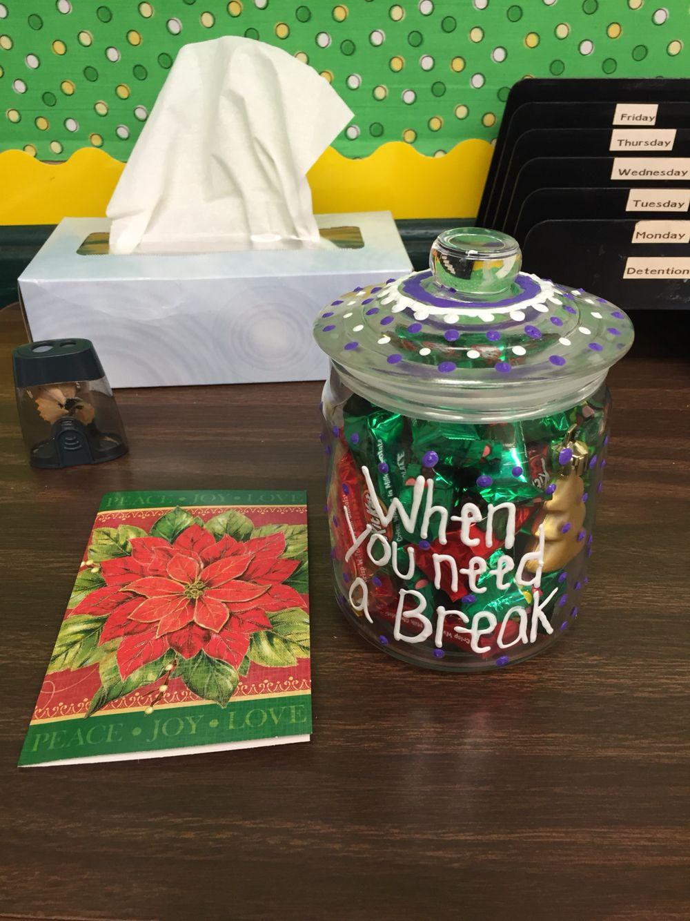 Ideas For Christmas Presents