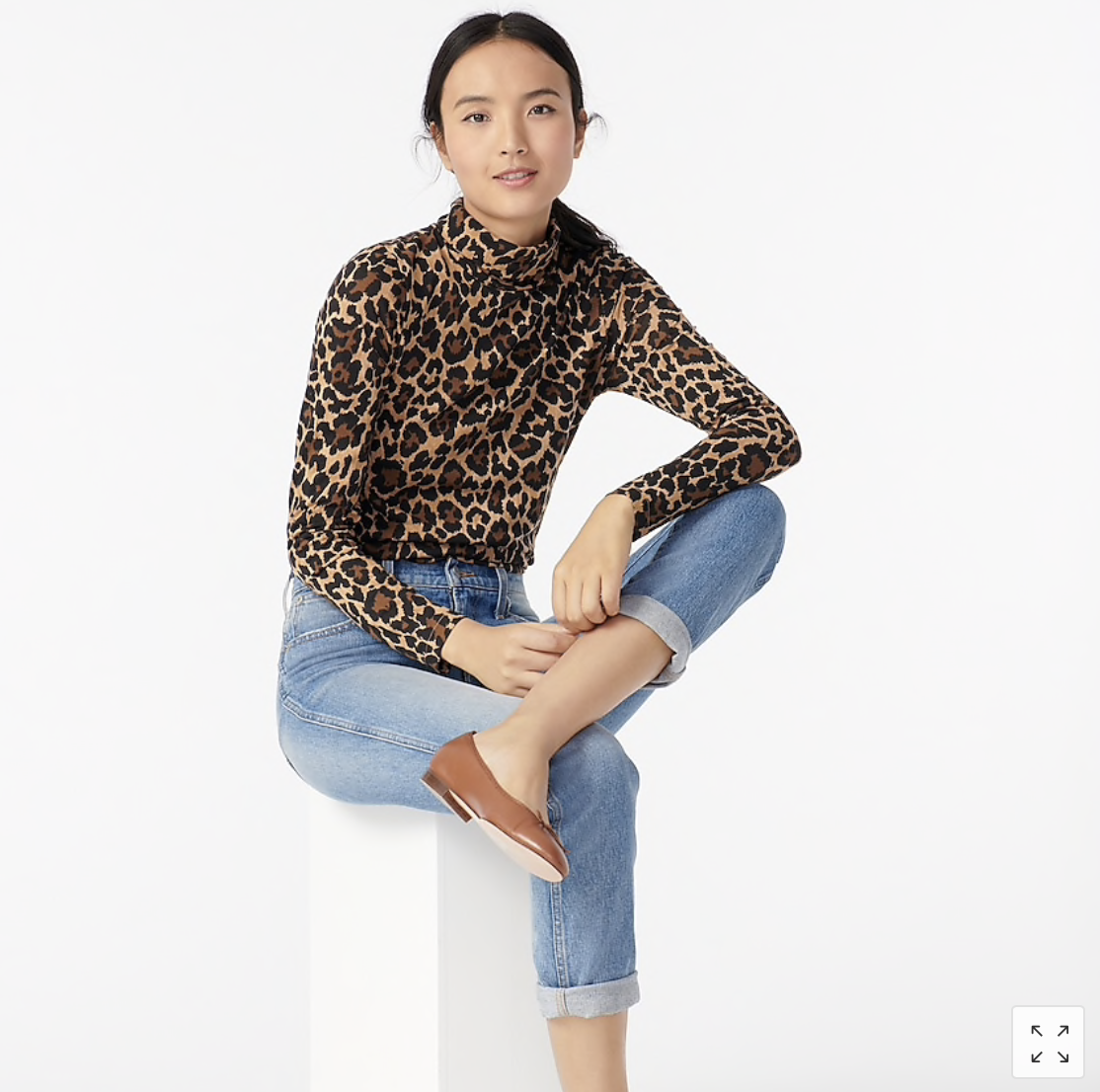 50 Off J Crew Black Friday Sale Early Access Kelly In The City In 2020 Preppy Outfits Preppy Look Preppy Dresses