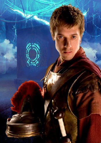 Rory williams the last centurion #williams #centurion #doctor #who - rory williams aesthetic, rory williams funny, rory williams arthur darvill, rory williams quotes, rory williams fanart, rory williams doctor who, rory williams and amy pond, rory williams facts, rory williams the last centurion, rory williams outfit, rory williams tumblr, rory williams wallpaper, rory williams roman, rory williams sunset sons
