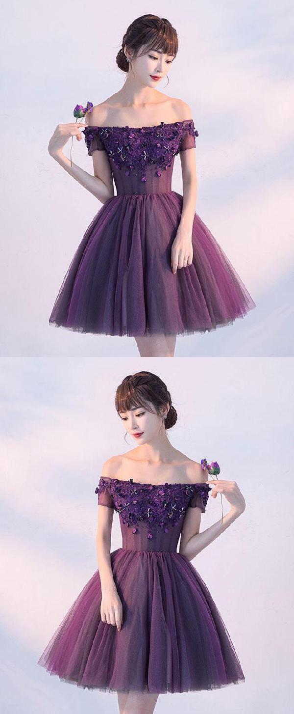 Hot sale dazzling aline prom dresses cute prom dresses prom