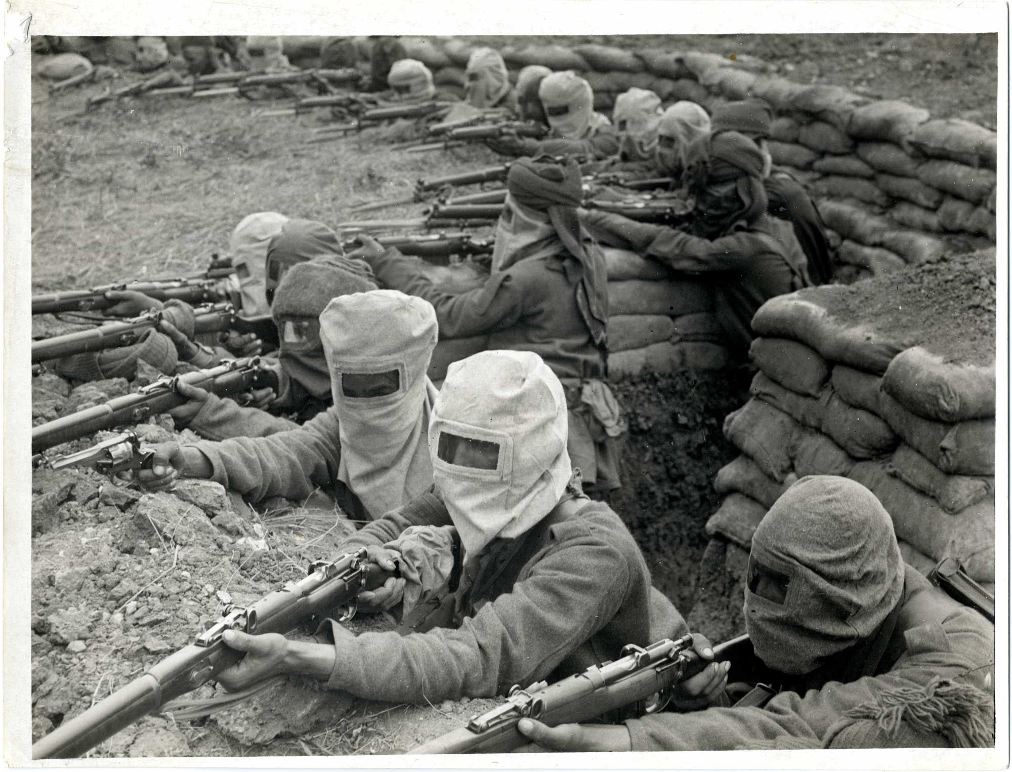 world war   History&History   Pinterest   Wwi, History and ...