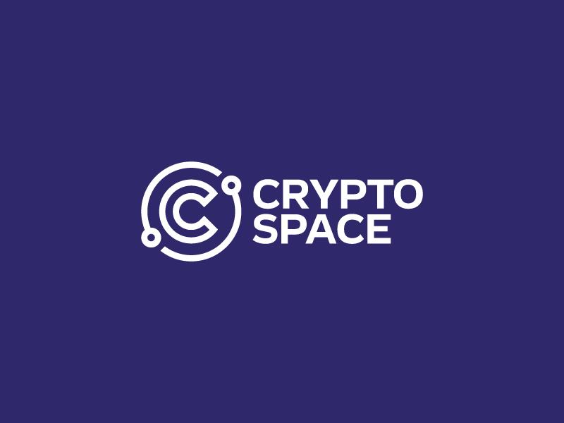 Cryptocurrency logos design online horse racing betting uk racing