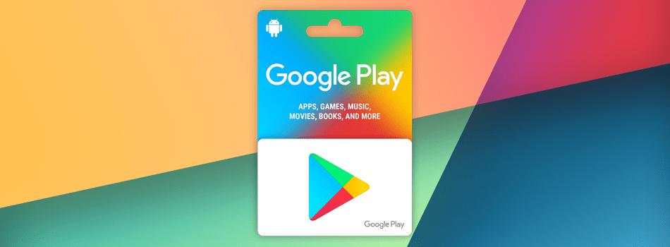 طريقة شراء بطاقات جوجل بلاي من امازون واستلامها عن طريق الايميل Google Play Gift Card Google Play Apps Google Play