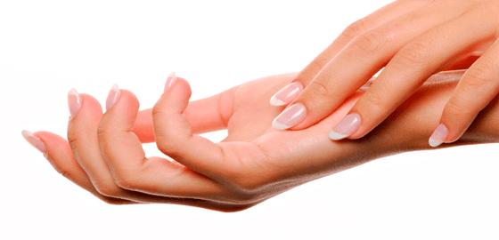 Remedios caseros para las manos adormecidas
