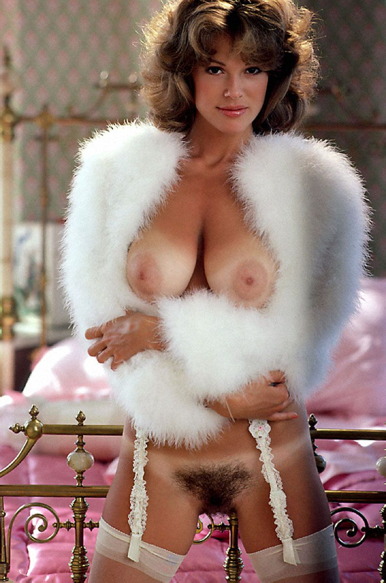 candy loving   alluring   pinterest   fur, fur coat and nude
